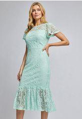 Акция на Платье Dorothy Perkins от Lamoda