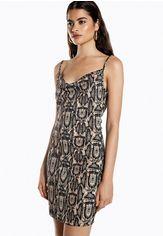 Платье Ivyrevel от Lamoda