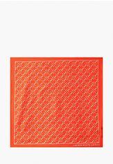 Платок Lauren Ralph Lauren от Lamoda