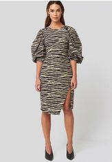 Платье NA-KD от Lamoda