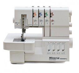 Распошив Minerva M2000PRO от MOYO