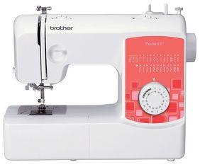 Швейная машина BROTHER Modern 27 от MOYO