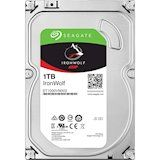 Акция на Жесткий диск SEAGATE 1Tb 64Mb (ST1000VN002) от Foxtrot