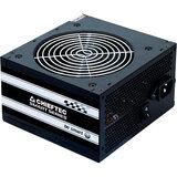 Блок питания CHIEFTEC Smart SFX-450BS от Foxtrot