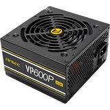 ANTEC Value Power VP600P Plus 600W (0-761345-11654-1) от Foxtrot