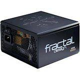 Акция на Блок питания FRACTAL DESIGN INTEGRA M 450W (FD-PSU-IN3B-450W-EU) от Foxtrot