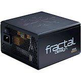 Блок питания FRACTAL DESIGN INTEGRA M 550W (FD-PSU-IN3B-550W-EU) от Foxtrot