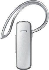 Bluetooth-гарнитура Samsung MG900 White (EO-MG900EWRGRU) от Територія твоєї техніки