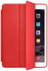 Акция на Обкладинка ARS для Apple iPad Pro 9.7 Smart Case Red от Територія твоєї техніки
