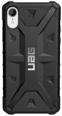 Панель Urban Armor Gear Pathfinder для Apple iPhone Xr (111097114040) Black от Територія твоєї техніки