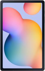 Планшет Samsung Galaxy Tab S6 Lite Wi-Fi 64GB (SM-P610NZIASEK) Pink от Територія твоєї техніки