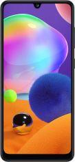 Смартфон Samsung Galaxy A31 A315 4/64GB (SM-A315FZKUSEK) Black от Територія твоєї техніки