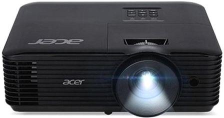 Acer X1226AH (MR.JR811.001) от Rozetka