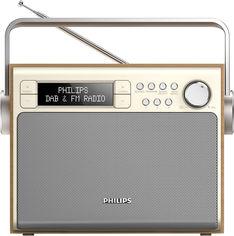 Philips AE5020/12 от Rozetka
