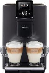 Акция на Кофемашина NIVONA CafeRomatica NICR 820 от Rozetka