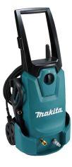 Минимойка высокого давления Makita HW1200 от MOYO