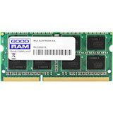 Акция на Модуль памяти GOODRAM DDR3 2Gb 1600Mhz БЛИСТЕР (GR1600S364L11/2G) от Foxtrot