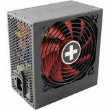 Блок питания XILENCE Performance X XN071 550W 80+ Gold Box (XP550R9) от Foxtrot