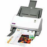 Сканер PLUSTEK SmartOffice PS4080U (0258TS) от Foxtrot