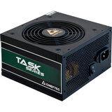 Блок питания CHIEFTEC TASK TPS-400S от Foxtrot