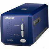 Сканер PLUSTEK OpticFilm 8100 (0225TS) от Foxtrot