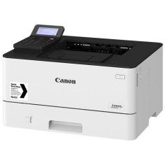 Акция на Принтер лазерный CANON i-SENSYS LBP226DW от Foxtrot