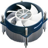 Процессорный кулер TITAN TTC-NA32TZ/R от Foxtrot