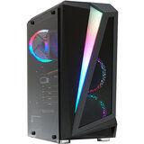 Акция на Компьютер QBOX I4050 от Foxtrot