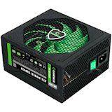 Блок питания GAMEMAX GM-800 от Foxtrot
