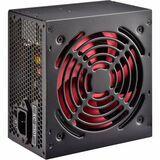 Блок питания XILENCE Redwing XN052 500W Box (XP500R7) от Foxtrot