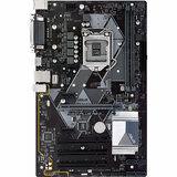 Акция на ASUS PRIME H310-PLUS R2.0 от Foxtrot