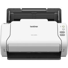 Сканер BROTHER ADS2200 (ADS2200TC1) от Foxtrot