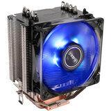 Процессорный кулер ANTEC C40 Blue LED (0-761345-10929-1) от Foxtrot