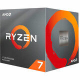 Процессор AMD Ryzen 7 3800X (100-100000025BOX) от Foxtrot