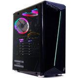 Акция на Компьютер EXPERT PC Ultimate (I91F8H1S2166TF075) от Foxtrot