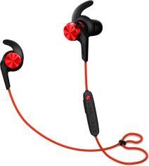 Акция на Навушники 1More iBFree Sport (E1018BT-RD) Red от Територія твоєї техніки
