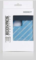 Набор для влажной уборки Ecovacs Mopping cloth for Deebot Ozmo 900/905 (D-CC3F) от Stylus