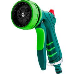 Ороситель VERTO пистолетный (15G707) от Foxtrot