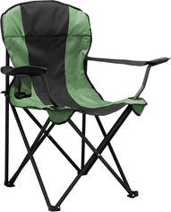 Кресло NeRest NR-36 Пикник портативное (4820211100490) от Rozetka