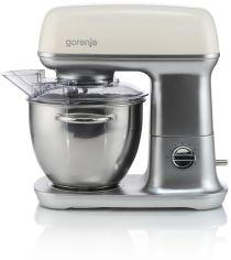 Кухонная машина GORENJE MMC1000RL от Eldorado
