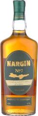 Акция на Виски Az-Granata Nargin №3 0.7 л 40% (4760081510633) от Rozetka