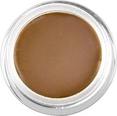 Акция на Помада для бровей Hean Eyebrow pomade 10 блондин коричневый 2 г (5907474432069) от Rozetka