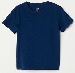 Футболка H&M 5447397 92 см Темно-синяя (hm07865783781) от Rozetka