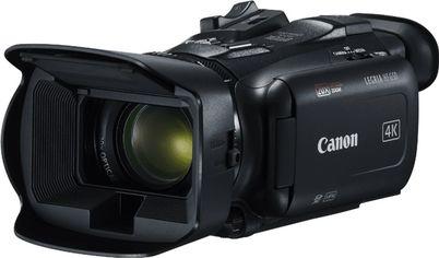 Акция на Видеокамера Canon Legria HF G50 (3667C003AA) Официальная гарантия! от Rozetka