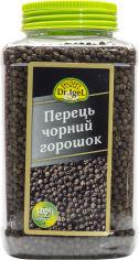 Акция на Перец черный Dr.IgeL горошек 470 г (4820155170498) от Rozetka