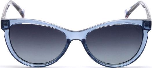 Солнцезащитные очки Casta E 279 BLU Синие (2400000015635) от Rozetka