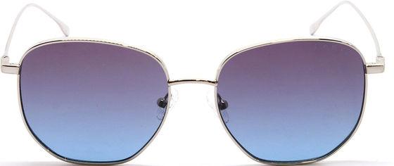 Солнцезащитные очки Casta A 136 SL Серебристые (2400000006046) от Rozetka