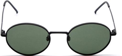 Солнцезащитные очки Casta W 340 MBK Черные (2400000014607) от Rozetka