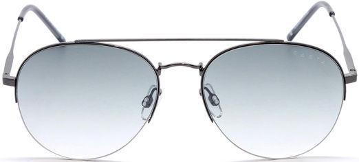Солнцезащитные очки Casta W 338 GUN Серые (2400000015383) от Rozetka