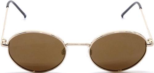 Солнцезащитные очки Casta W 340 GLD Золотистые (2400000014218) от Rozetka